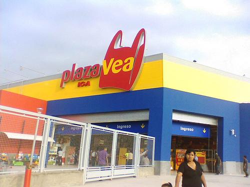 Comercial Piedra Trujillo S.L
