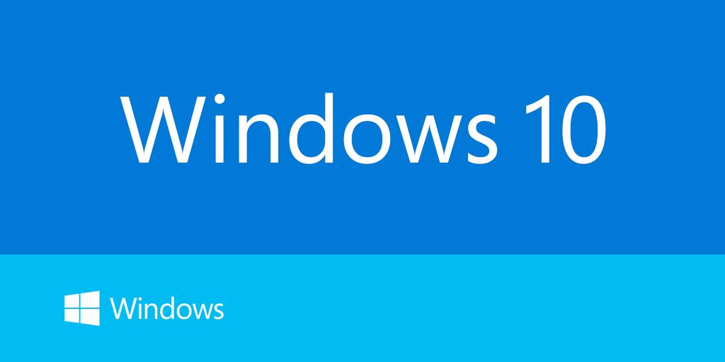 Microsoft langkau Windows 9 Windows 10 akan diselarikan dgn pelbagai jenis peranti
