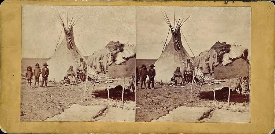 The yankton sioux tribe is a tribe of yankton western dakota
