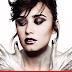 Demi Lovato anuncia a 'Deluxe Edition' de 'Demi'