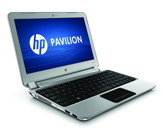 HP Pavilion dm1-4200sg Netbook Reviews and Specification