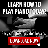 Simple Secrets to Mastering The Piano
