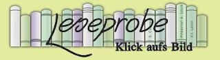 http://www.bookshouse.de/system/tools/leseprobe.cfm?031A08594752431F4E1217091B154B32141809505F560F465C014C4B5195