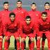 Dokter Timnas: Semua Pemain Timnas U-19 Siap Tempur!