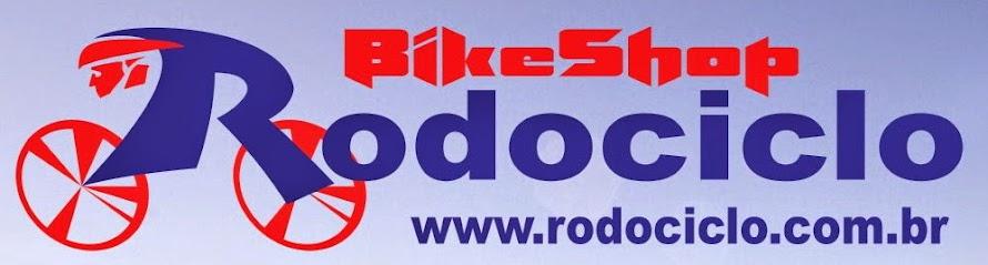Rodociclo Bike Shop
