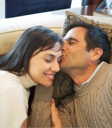Matrimonios Exitosos Biblia : 12 principios para un matrimonio exitoso revista la fuente