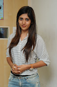 chandini chowdary new glam pics-thumbnail-11