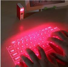 Teknologi Komputer Terbaru