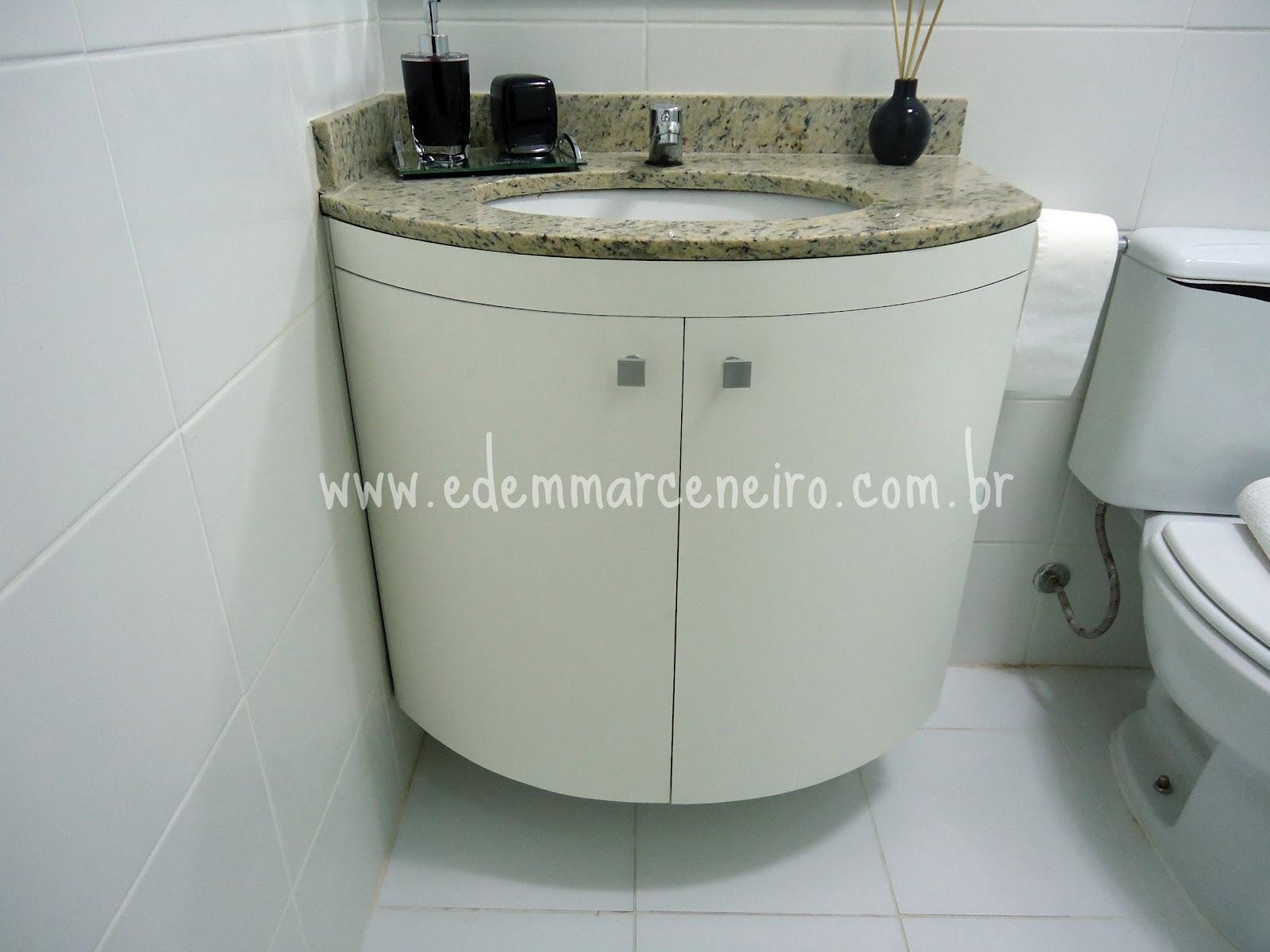 Armário de banheiro com tulha para roupas #61634C 1600x1200 Armario Banheiro Com Tulha