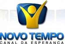 ouvir a Rádio Novo Tempo FM 96,9 ao vivo e online Florianópolis - SC