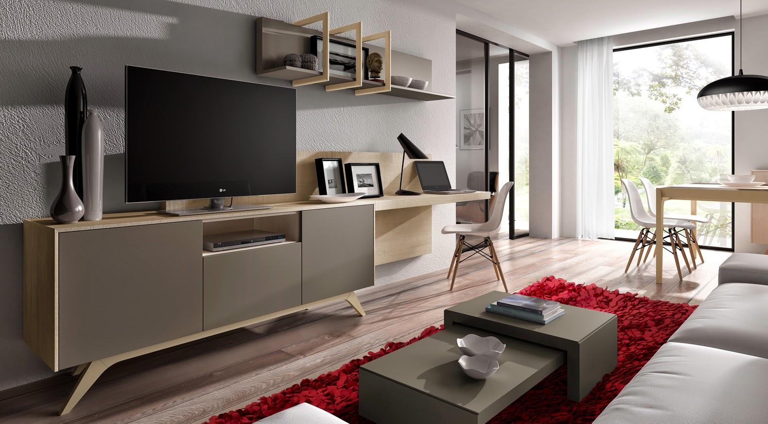 Arte h bitat tu tienda de muebles noviembre 2014 for Piferrer muebles catalogo
