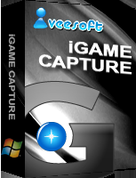 Free Download iGame Capture Pro 1.0.3.24 with Keygen Full Version