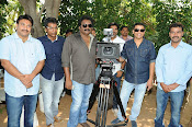 Sumanth Aswin Movie launch Photos-thumbnail-3