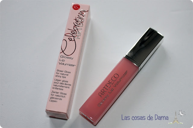 Artdeco Beauty Breakfast maquillaje