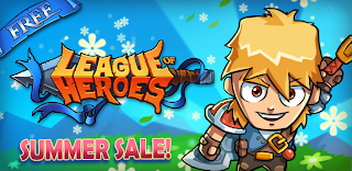 League-of-Heroes™-v1.3.348-Apk
