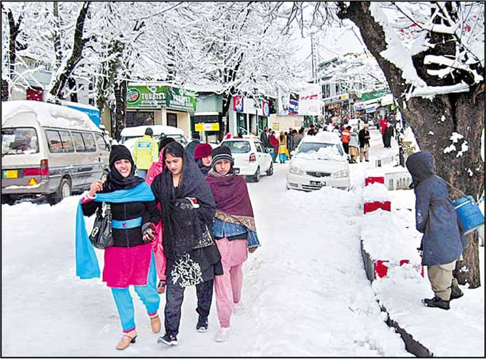 visit hill station pakistan essay But if you are planning to visit some hill stations in pakistan then i a visit to kaghan, naran, shogran and kewai to move/visit any hill station.