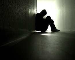 Διαχείριση και αντιμετώπιση του άγχους αγωνίας - Ψυχολογία, Αυτογνωσία, Στρές