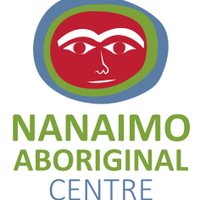 In association with  Nanaimo Aboriginal Centre: