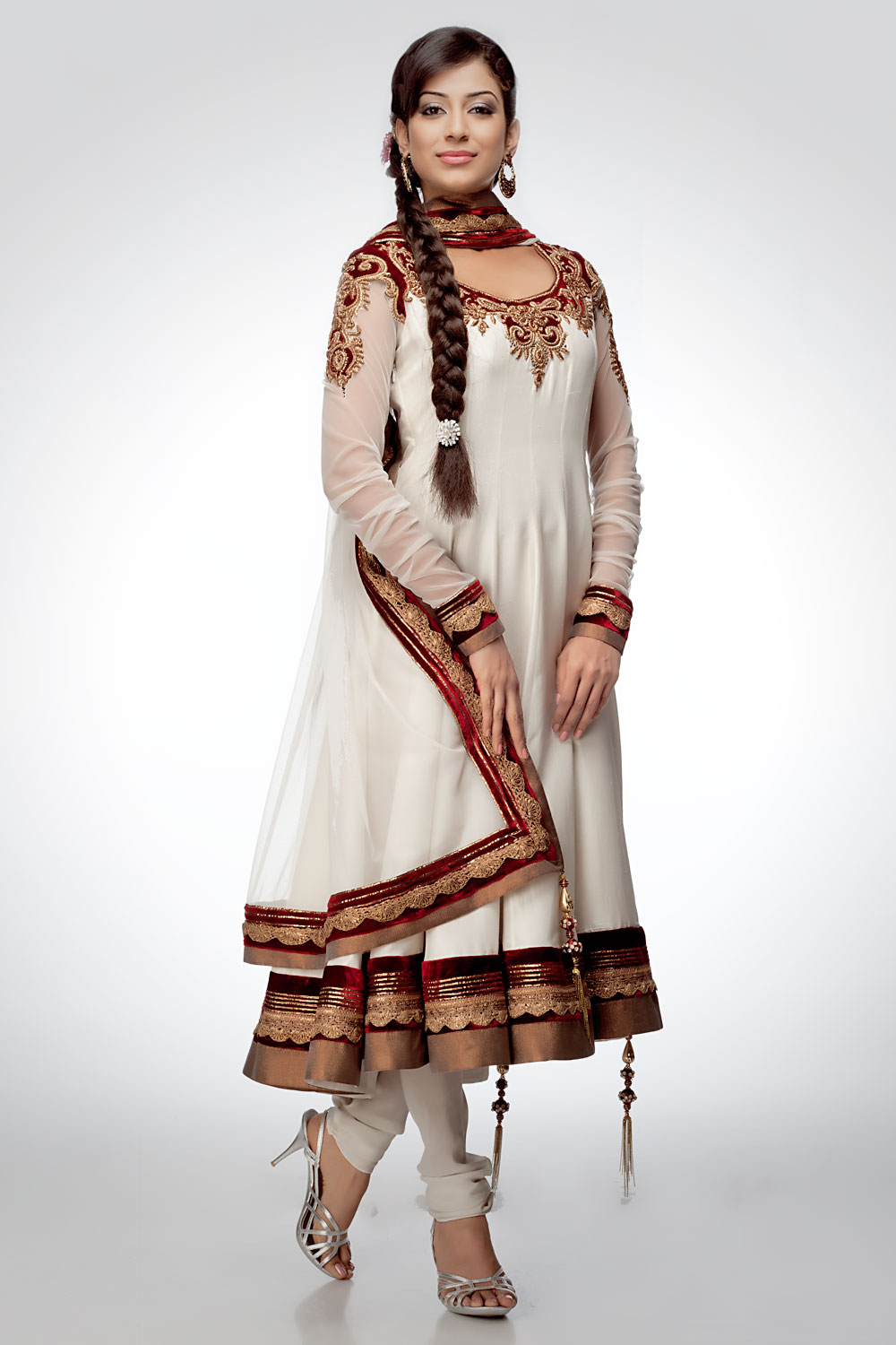 Fashion World Latest Fashion Desi Girls Modern Dresses Fashion Styles
