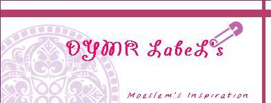 DYMR LabeL's