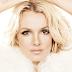 "Britney Spears lança seu novo videoclipe; Assista ""Criminal"""