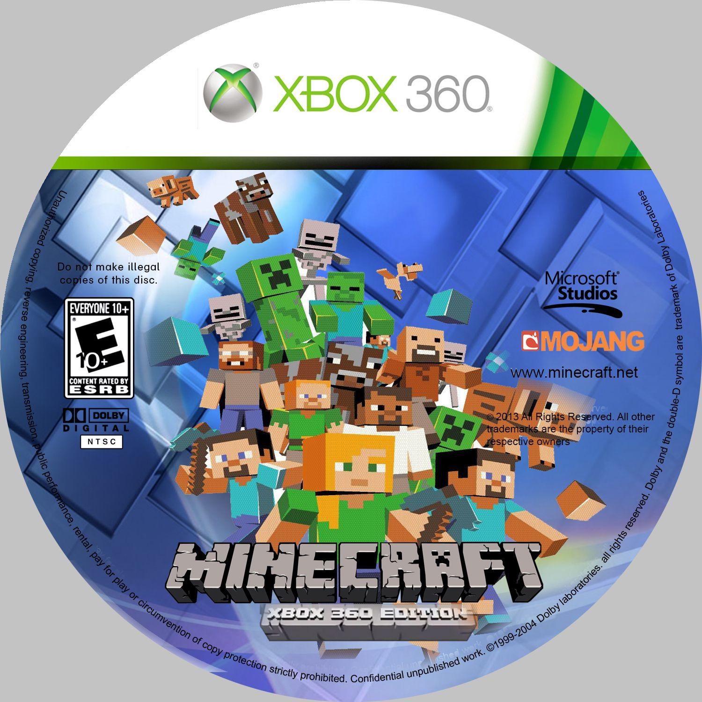 Postado por David Borges às 18:32 Xbox Raccoon City