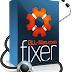 Download DLL FIXER  2.9.72.2589 + CRACK