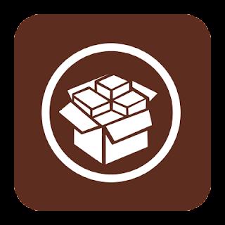 Saurik : The Creator of Cydia, files Lawsuit to win Domain [www.cydia.com] Cydia-Icon