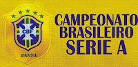 Brasileirao 2012
