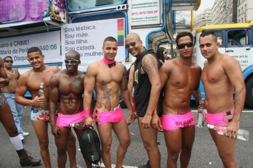 Rio City Sex Alexander Pictures, 2009 Redtube Free