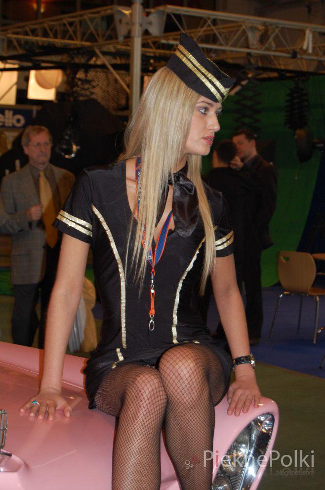Targi Film Video Foto 2009  Zdjęcie 5