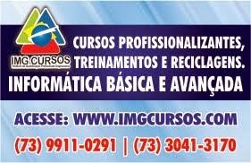 IMG Cursos
