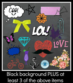 I design for scrapbooking top 50!