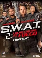 http://3.bp.blogspot.com/-caZgS_H_HrE/Ua90TFeEApI/AAAAAAAAD0g/y6kbDpmP-hc/s1600/swat+2+pelicula~1.jpg