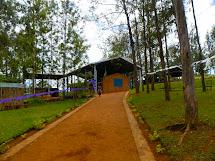 Teaching In Tanzania Traveling East Africa