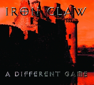 Iron Claw: Scotland's Answer to Pentagram Releases New Single