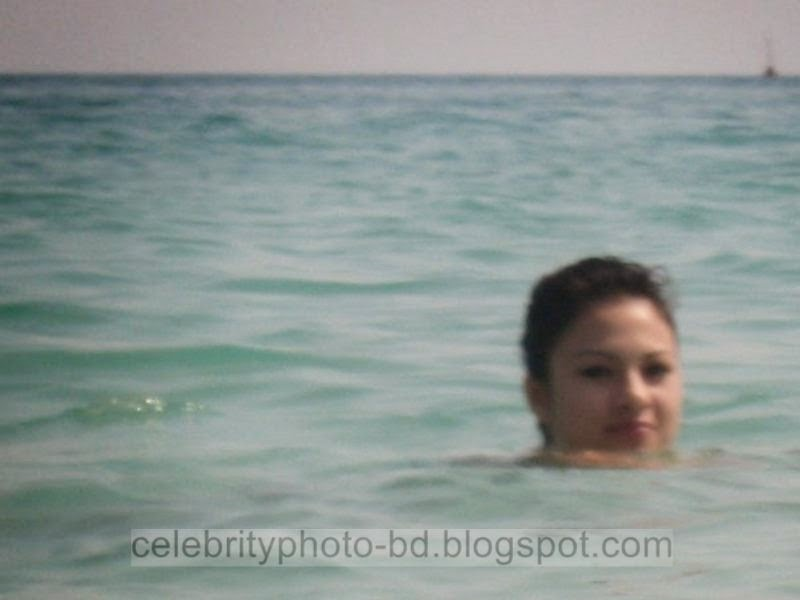 Sexy+Miss+Teen+Nepali+Actress+Ayusha+Kark's+New+Unseen+Photos+2014 2015005