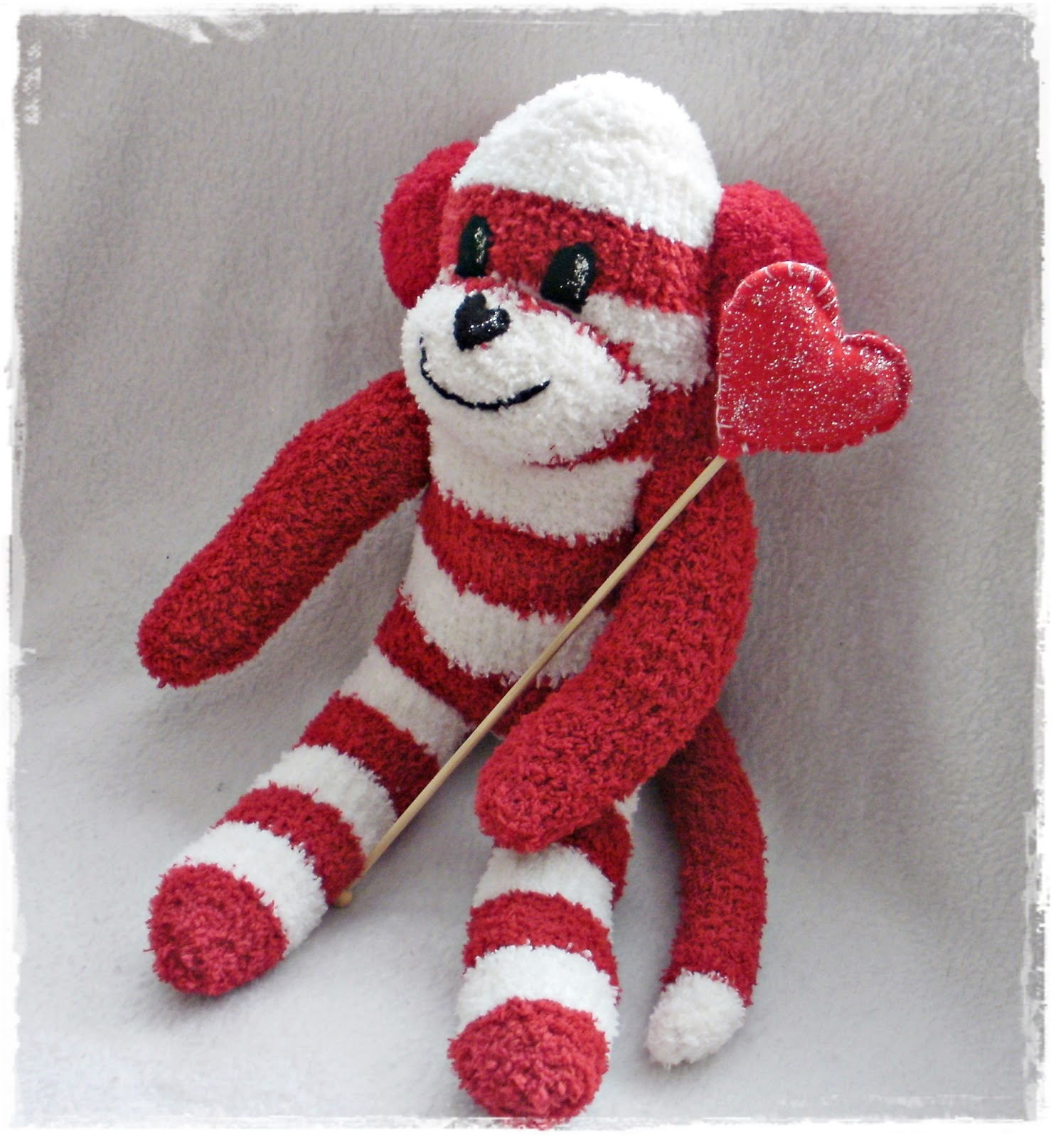 Sock Monkey 28 Images Sock Monkeys Images Sock Monkeys
