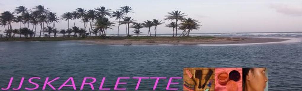 JJSKARLETTE