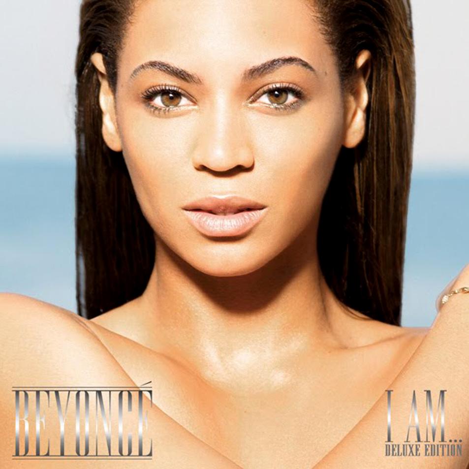 Reviews and Unboxings Galore: Album Tour: Beyoncé - I Am ...