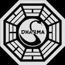 Centro de Fisioterapia Dharma
