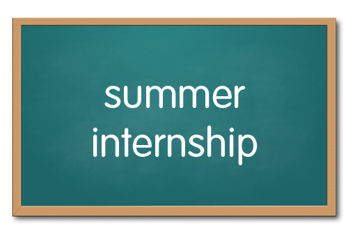Get a Summer Internship in an Exciting City! Join a Dream Careers Internship Program and Secure an Internship, Housing, and More. Apply Today.