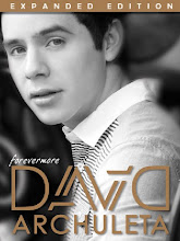 """Noviembre del 2012. """"Forevermore Expanded Edition"""" (2012 