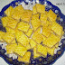 حلويات سهلة : حلوة بالكاوكاو لذيذة و سهلة