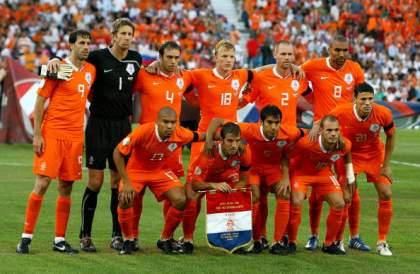 soccer holland football teams - photo #8