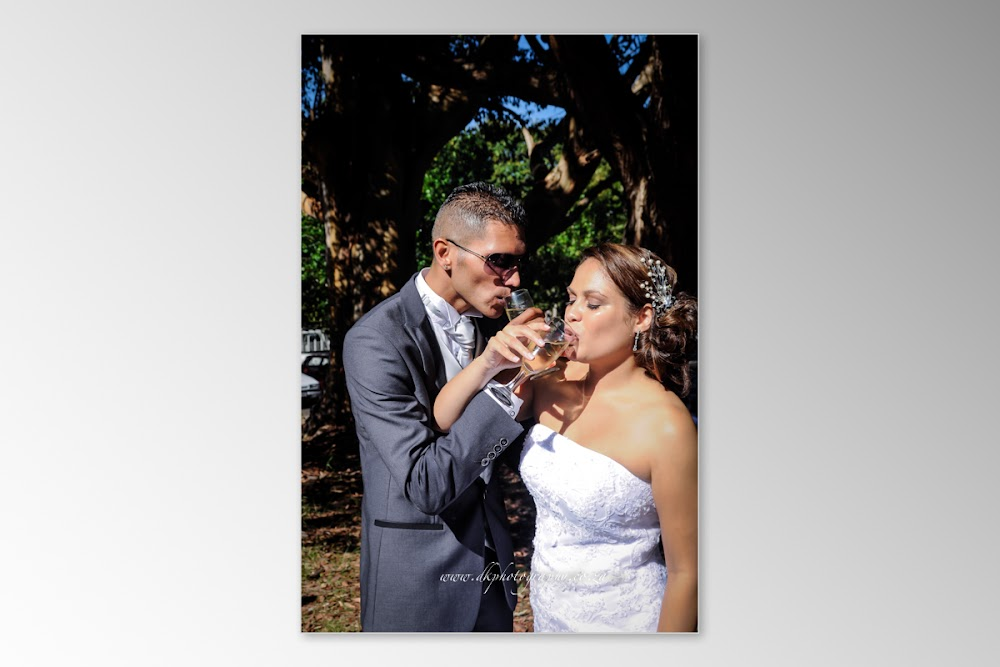 DK Photography Slideshow+DVD-210 Tania & Grant's Wedding in Waterfront | Atlantic Imbizo  Cape Town Wedding photographer