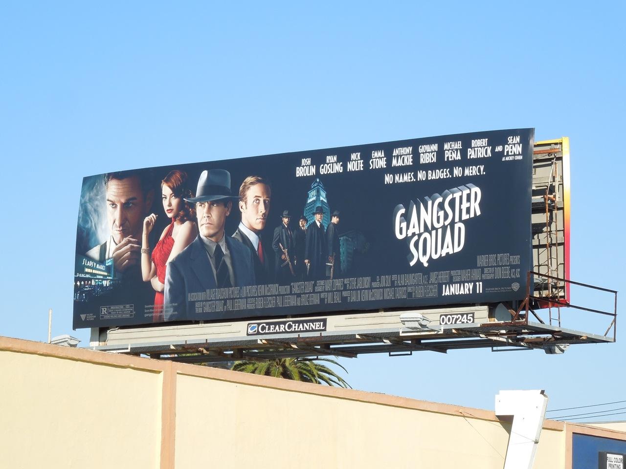 http://3.bp.blogspot.com/-caiPqjUZNWk/UNdJ7OZfg0I/AAAAAAAA728/qgmo-dE6qmk/s1600/Gangster+Squad+billboard.jpg