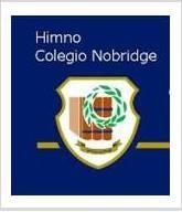 Himno Colegio Norbridge