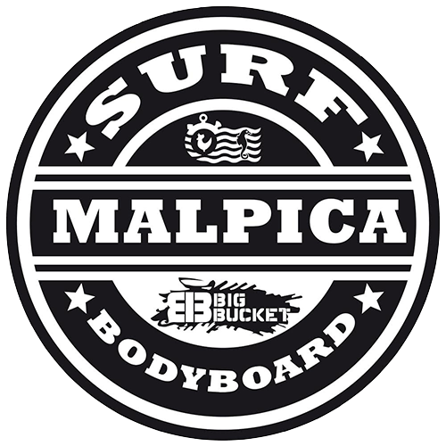 Malpica Surf And Bodyboard