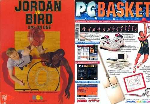 JordanvsBird_PCBasket